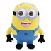 despicable movie jorge minion plush doll