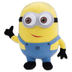 despicable movie dave minion plush doll