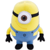 despicable movie stewart stuart plush doll