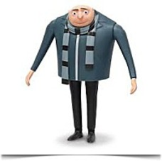 On SaleDespicable Me 2