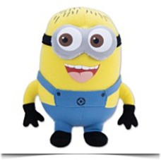 On SaleDespicable Me The Movie Jorge Minion