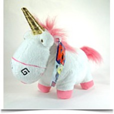 On SaleDespicable Me Unicorn