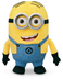 despicable minion dave plush lots pretend