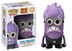 funko movies vinyl despicable evil minion