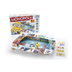 monopoly despicable hasbro it's classic fast-dealing